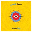 Shams (2CD, 2014)