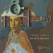 Лампа Ladino - En Este Mundo (В этом мире) (2011)