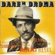 Bareh Droma ‎– Traditional Music of the Russian roma (2001)