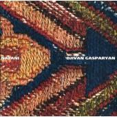 Djivan Gasparyan – Nazani (2001)