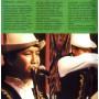 Братья Джунушовы (Киргизия) – Эргиме (DOM RECORDS, 2003)