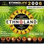 Ethno Life (2006)