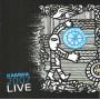 Kamwa – Live (2007)