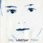 Lakatum (1997)