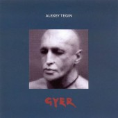 Alexey Tegin (Phurpa) ‎– Gyer - Sacred Tibetan Music Of Bon Tradition (2002)