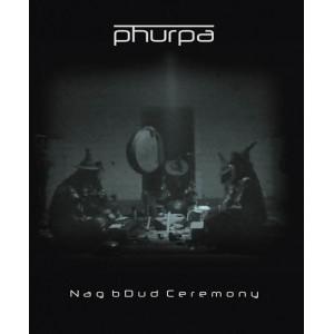 Nag bDud Ceremony