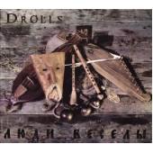 Drolls – Lyudi vesely (Holy People) (2008)