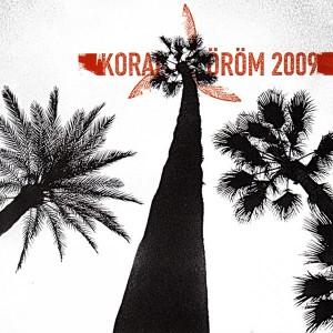 Korai Orom – 2009 (2009) feat Татьяна Калмыкова