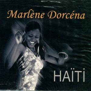 Haiti (2005)