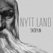 Nytt Land – Sköpun (2016)
