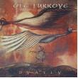 Ole Lukkøye – Dyatly (2015) feat Tatjana Kalmykova