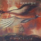 Ole Lukkoye – Dyatly (2015) feat Татьяна Калмыкова