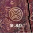 Ole Lukkoye – Petroglyphs (2010) feat Tatjana Kalmykova