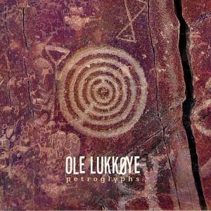 Ole Lukkoye – Petroglyphs (2010) feat Татьяна Калмыкова, Петр Акимов