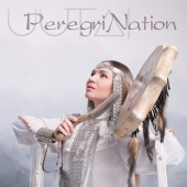 Олена Подлужная Уутай — Peregri Nation ( 2014)
