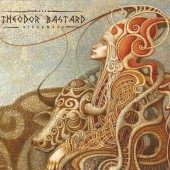 "Theodor Bastard ""Oikoumene"" 2012"