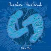 "Theodor Bastard ""Sueta"" 2006"