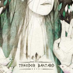 "Theodor Bastard ""Vetvi"" 2015"