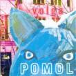 Pomol (2007)