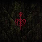 Wardruna – Runaljod – Yggdrasil (2013) [Лицензия ФОНО]