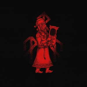 Wardruna – Skald (By Norse Music, 2018)