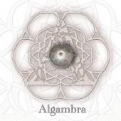 Algambra (2014)