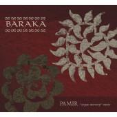 """Pamir """"Aryan memory"""" remix (2010)"""