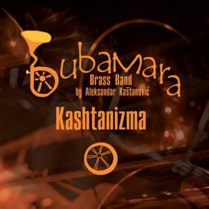 Kashtanizma (2010)