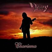 Darky - Charizma  (2010)