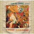 Guie de cirnat (ex`Dobranoch) (2004)