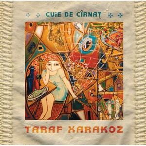 Cuie de cirnat (ex` Добраночь / Dobranotch) (2004)