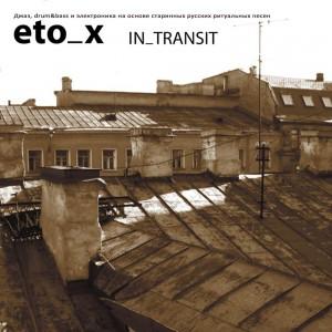 In transit (2007)