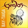 Bay-Tayga  (2007)