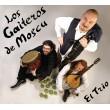 El Trio  (2008)