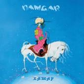 Намгар - Хатар (2003)