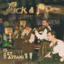 Puck and Piper - 15 лет в Дублин – кельтская и ирландская музыка (2008)