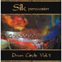Silk Percussion - Drum circle (2007)