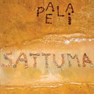 Palapeli  (2007)