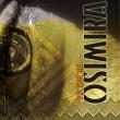 Осимира - Прошча (2006)