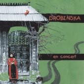 El concert (ex Dobranoch) (2005, Live) (feat. Марио Калдарару, Инна Бондарь)