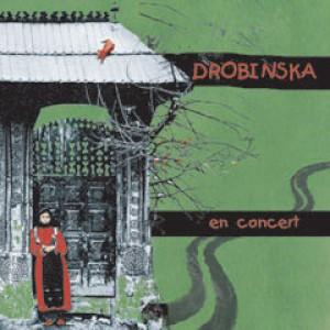 El concert (ex Dobranoch) (2005)