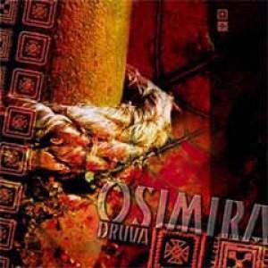 Осимира – Друва / Druva (2007)