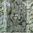 Olemba - Народные песни Карелии и Финляндии: Oli dielo (2009)
