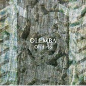 Olemba - Karelian And Finnish Folksongs: Oli dielo (2009)