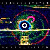 Dub Buddet Svet  (2009)