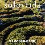 Solovtida - Dub Suite (2003)