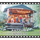 Kinofilm (2010)