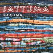 Kudelma (2007)