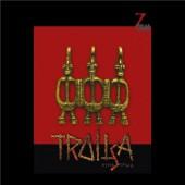 Trio Troisa «7» (2007)