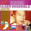 Ensemble Ulger – Aidym (2002)